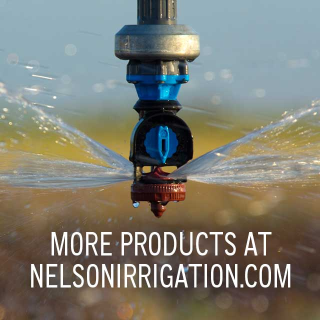 nelsonproducts.jpg