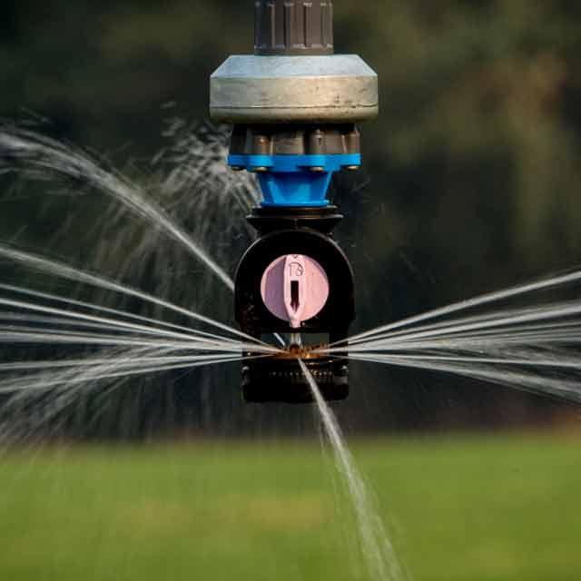 sprayhead.jpg